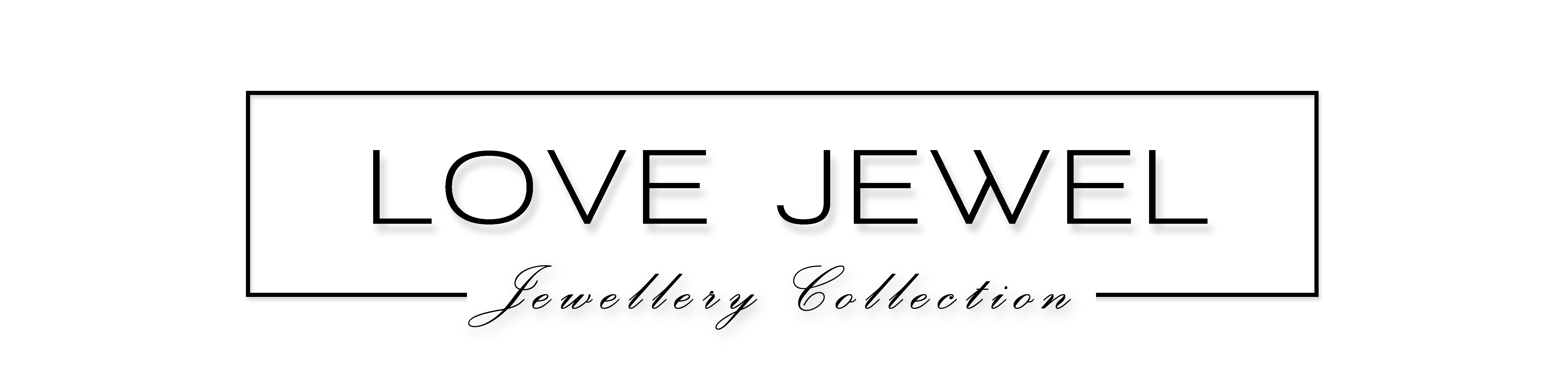 LOVE JEWEL.GR
